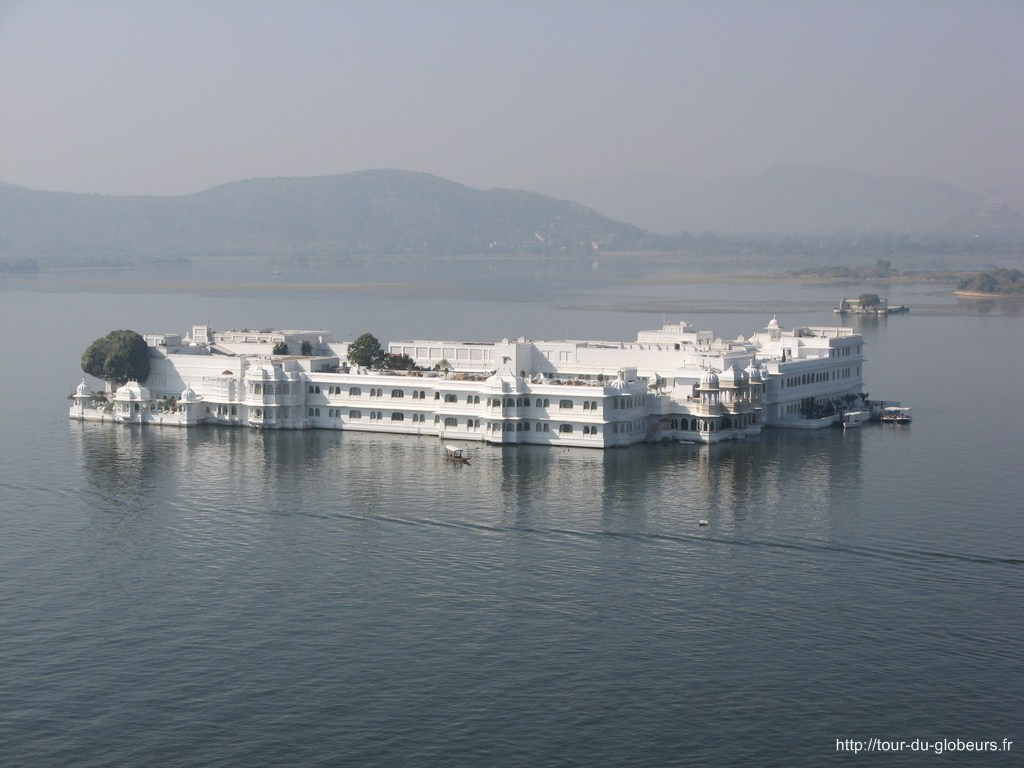 voyage_2011-12-18_11-20-20