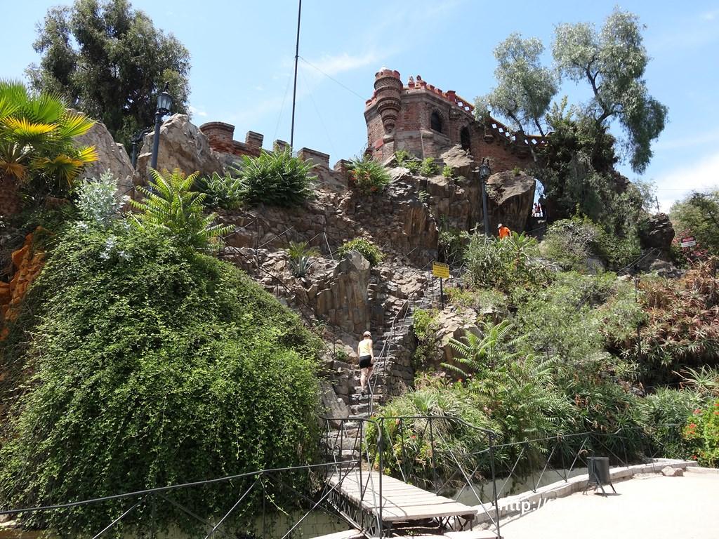 chili-santiago-2013-01-11-DSC05597-reduit