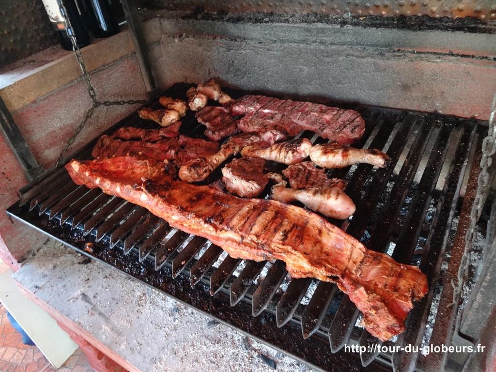chili-santiago-2013-01-12-DSC05655-reduit
