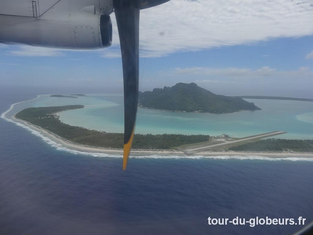 polynesie-maupiti-2013-02-17-DSC06942-reduit