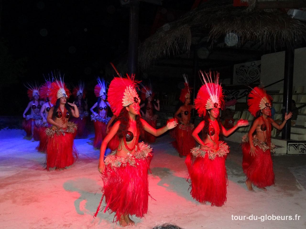 polynesie-moorea-2013-01-29-DSC06332-reduit