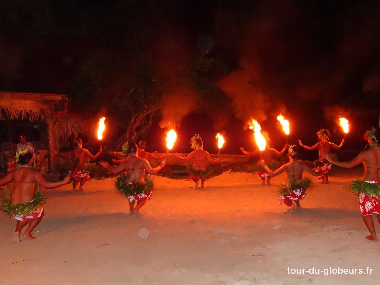 polynesie-moorea-2013-01-29-DSC06349-reduit