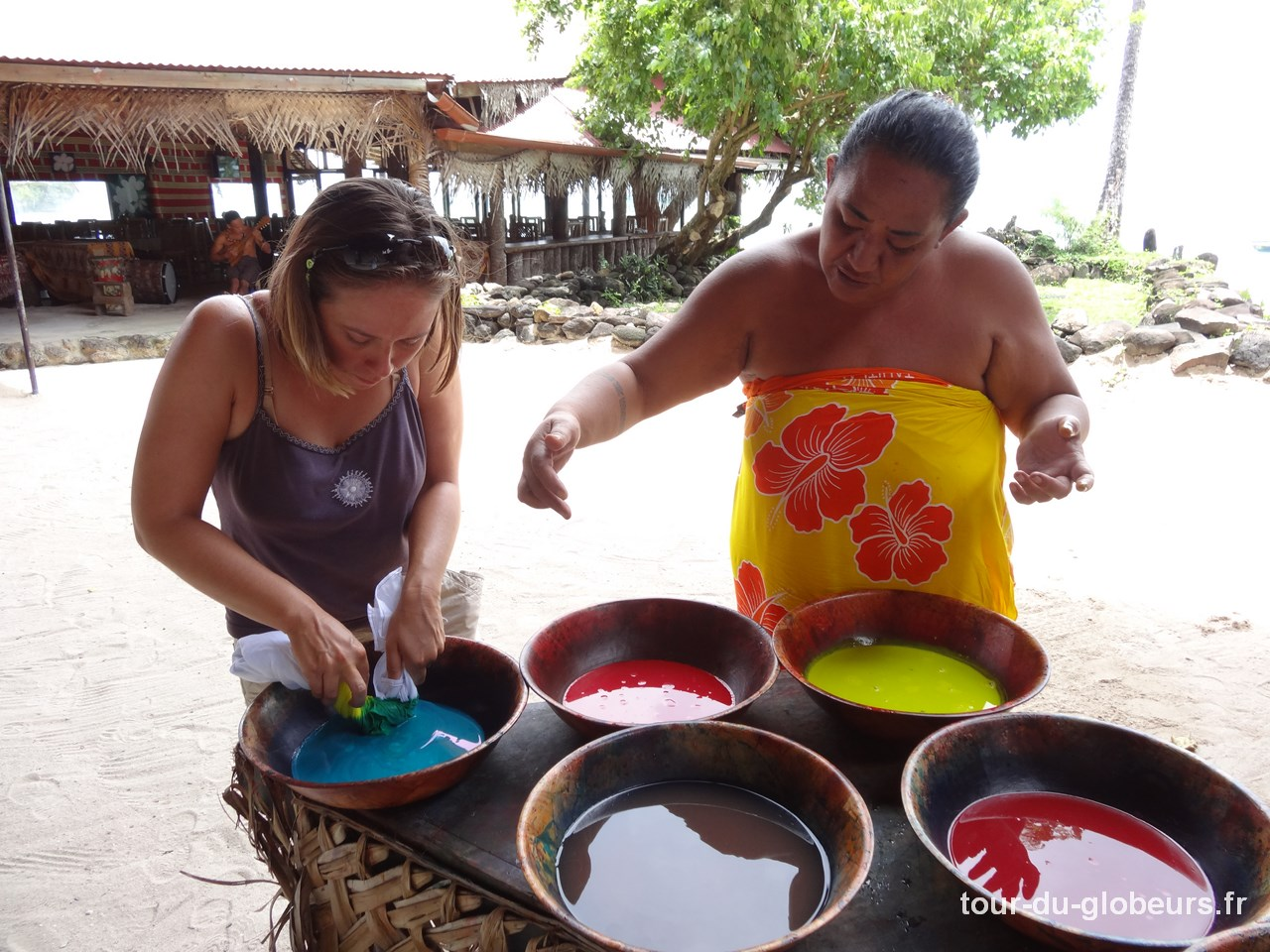 polynesie-moorea-2013-01-31-DSC06376-reduit