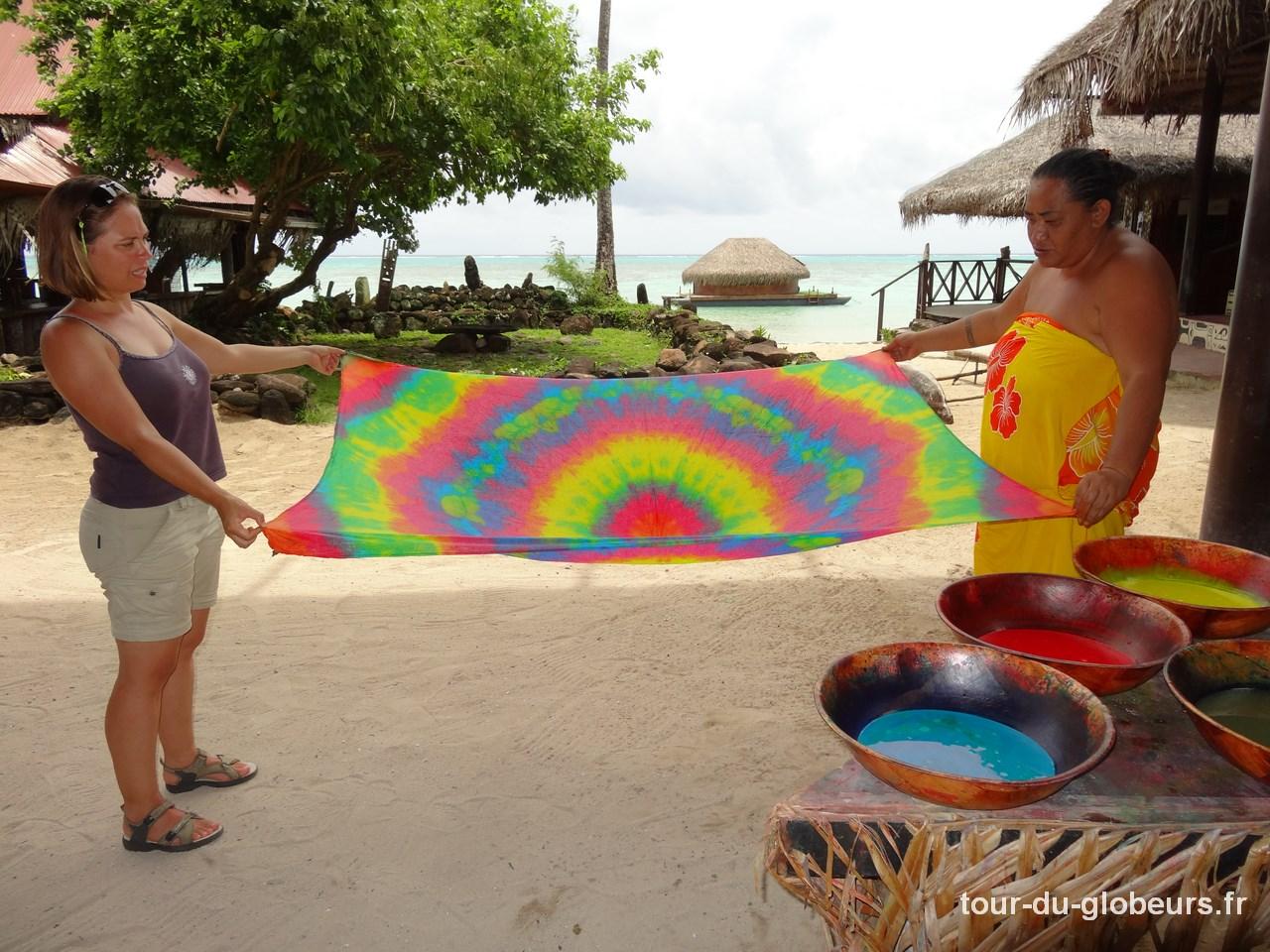 polynesie-moorea-2013-01-31-DSC06384-reduit