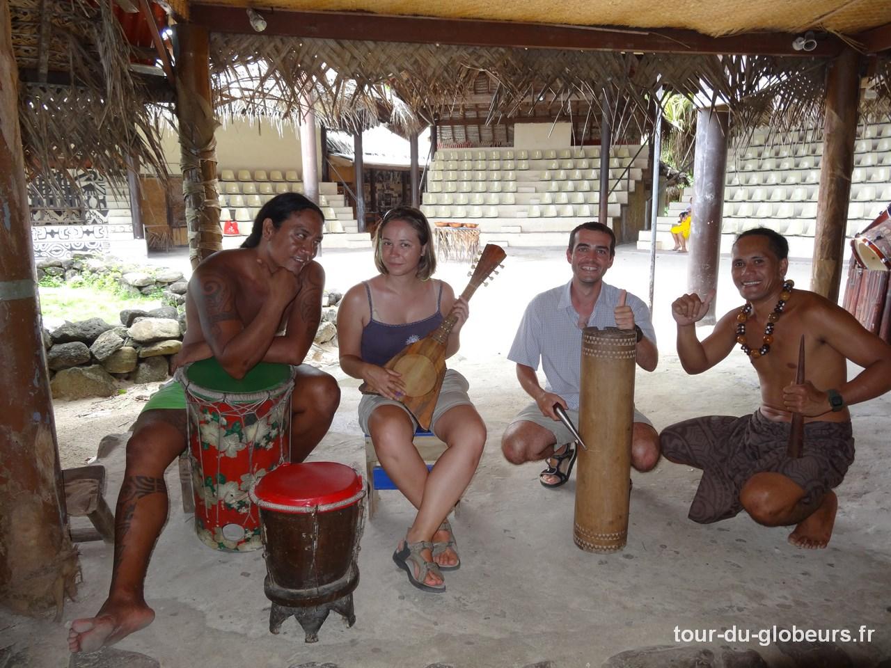 polynesie-moorea-2013-01-31-DSC06403-reduit