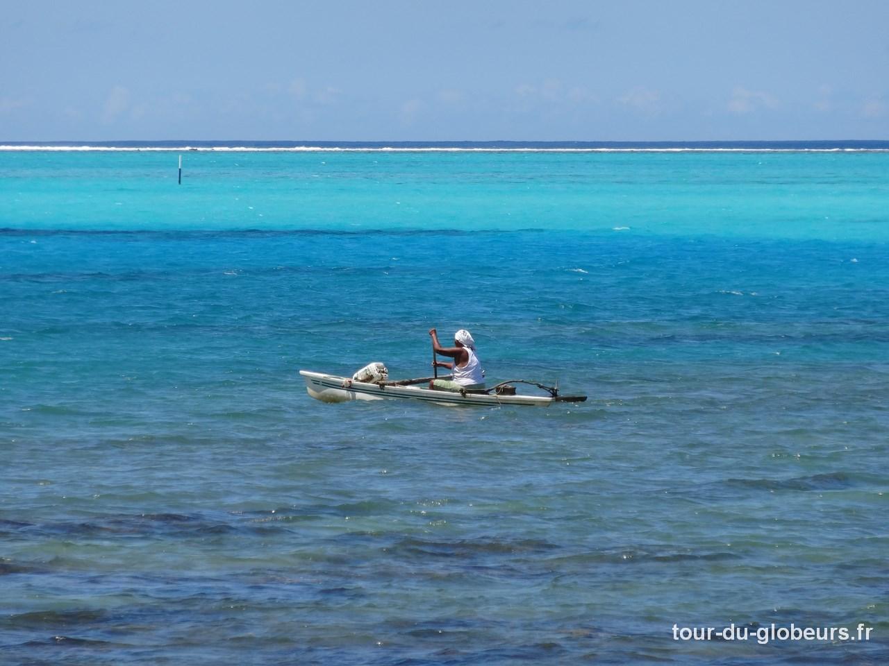 polynesie-moorea-2013-03-14-DSC07979-reduit