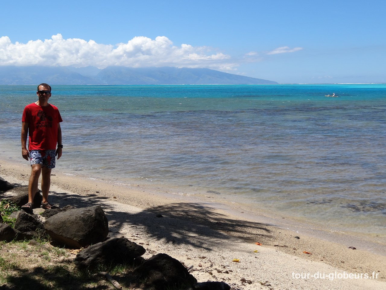 polynesie-moorea-2013-03-14-DSC07981-reduit