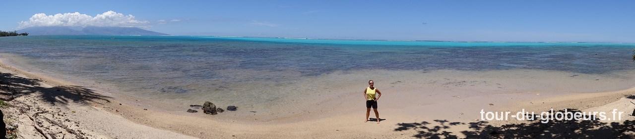 polynesie-moorea-2013-03-14-DSC07985-reduit