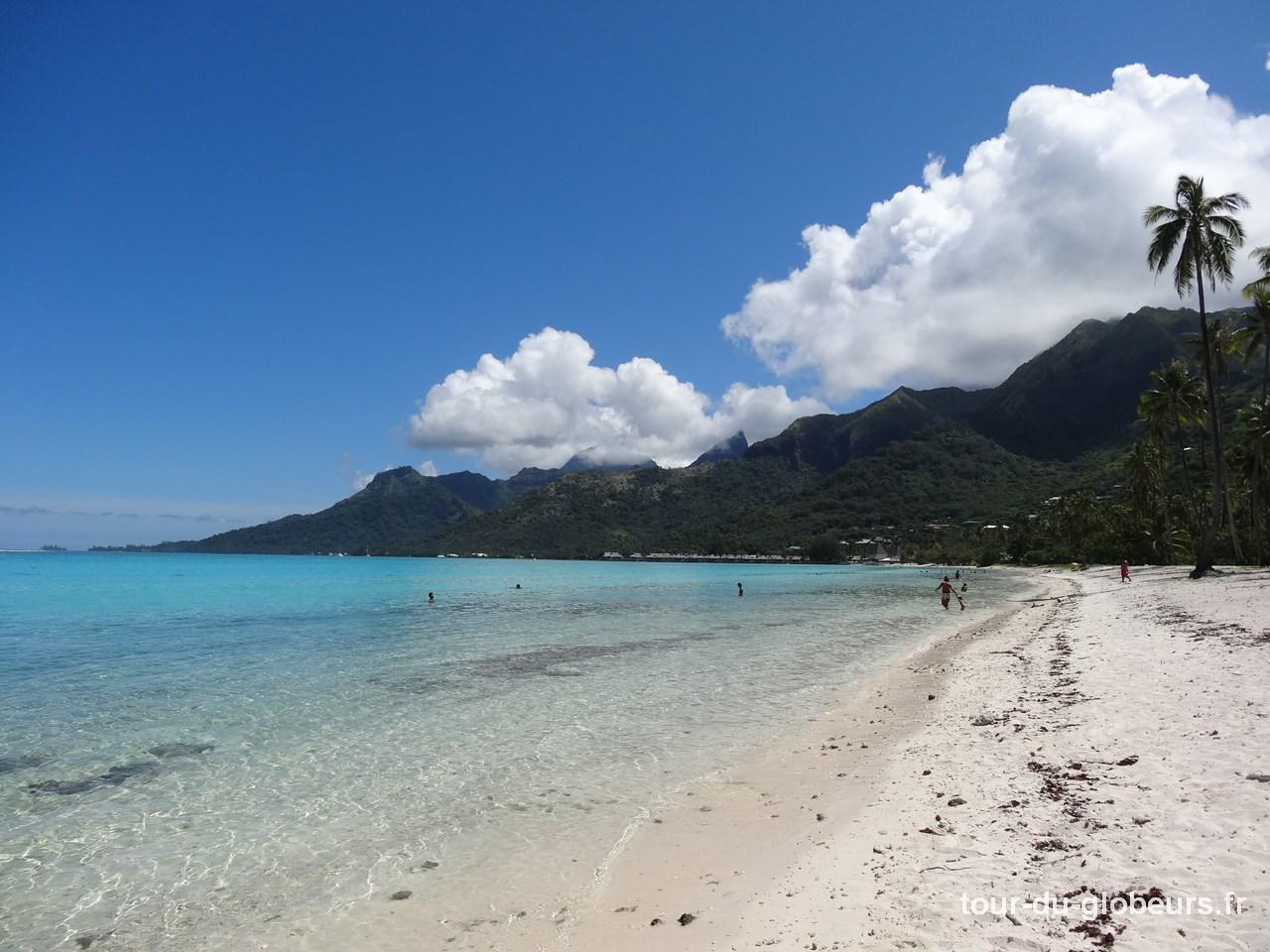 polynesie-moorea-2013-03-14-DSC08009-reduit