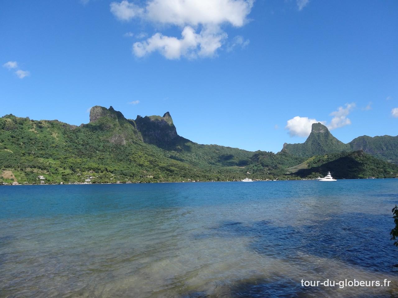 polynesie-moorea-2013-03-14-DSC08010-reduit