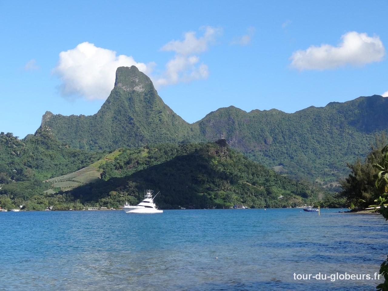polynesie-moorea-2013-03-14-DSC08012-reduit