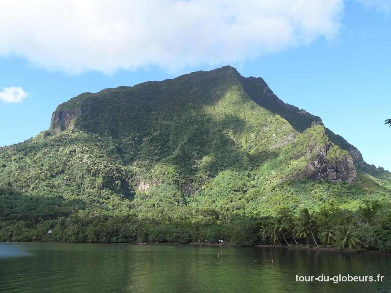 polynesie-moorea-2013-03-14-DSC08017-reduit