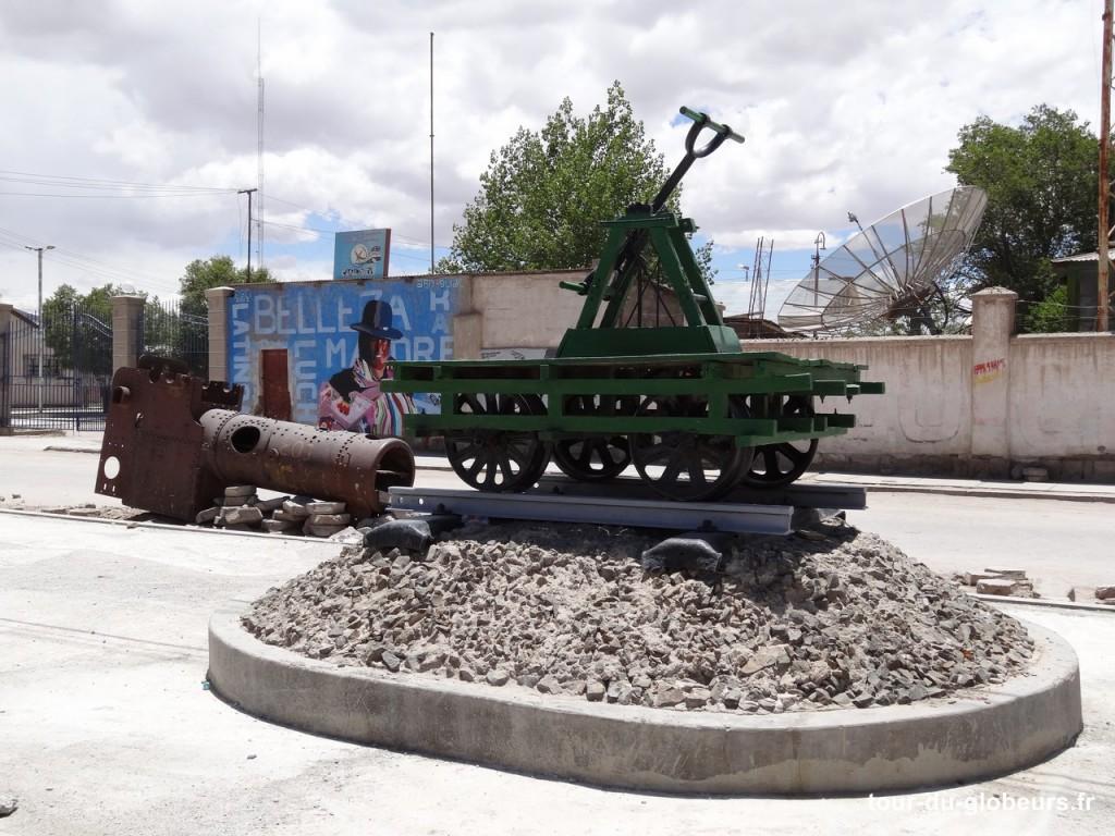 bolivie-uyuni-20130101-114011-DSC04614