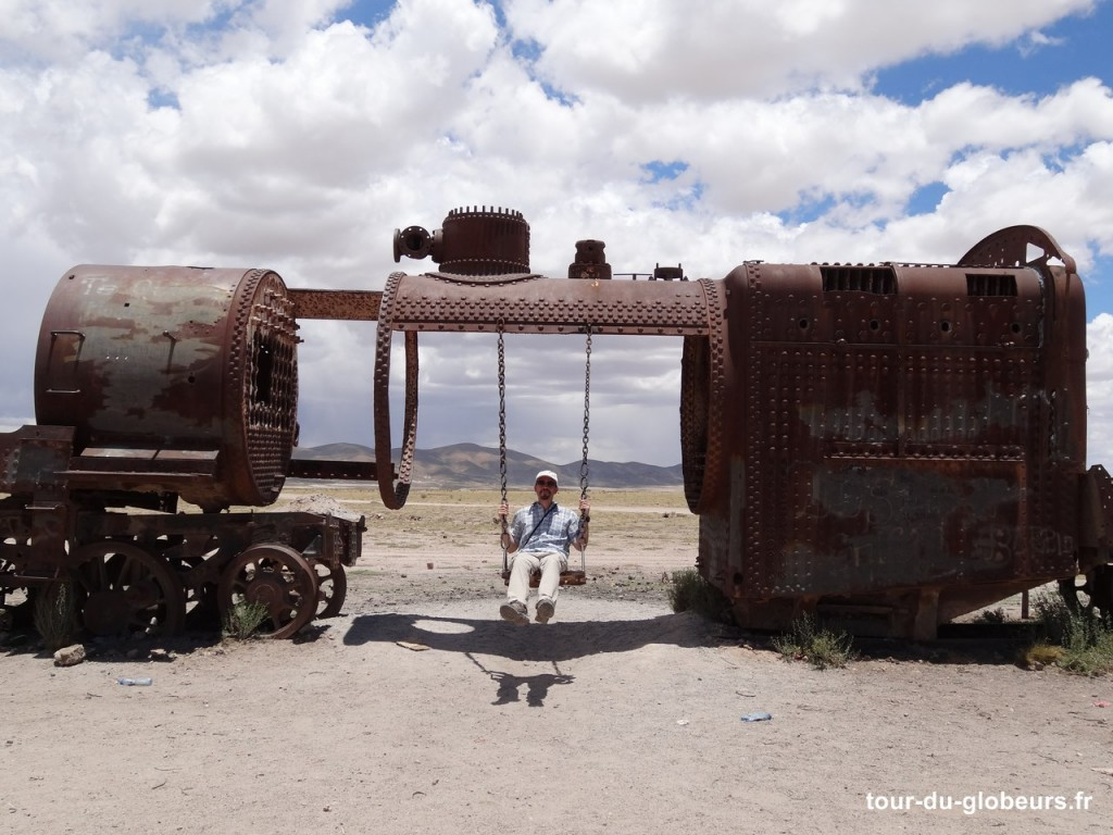 bolivie-uyuni-20130101-125344-DSC04684